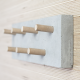 betonovy-nastenny-vesak-vesacek