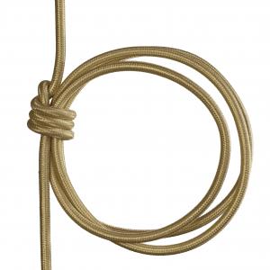 textile cable