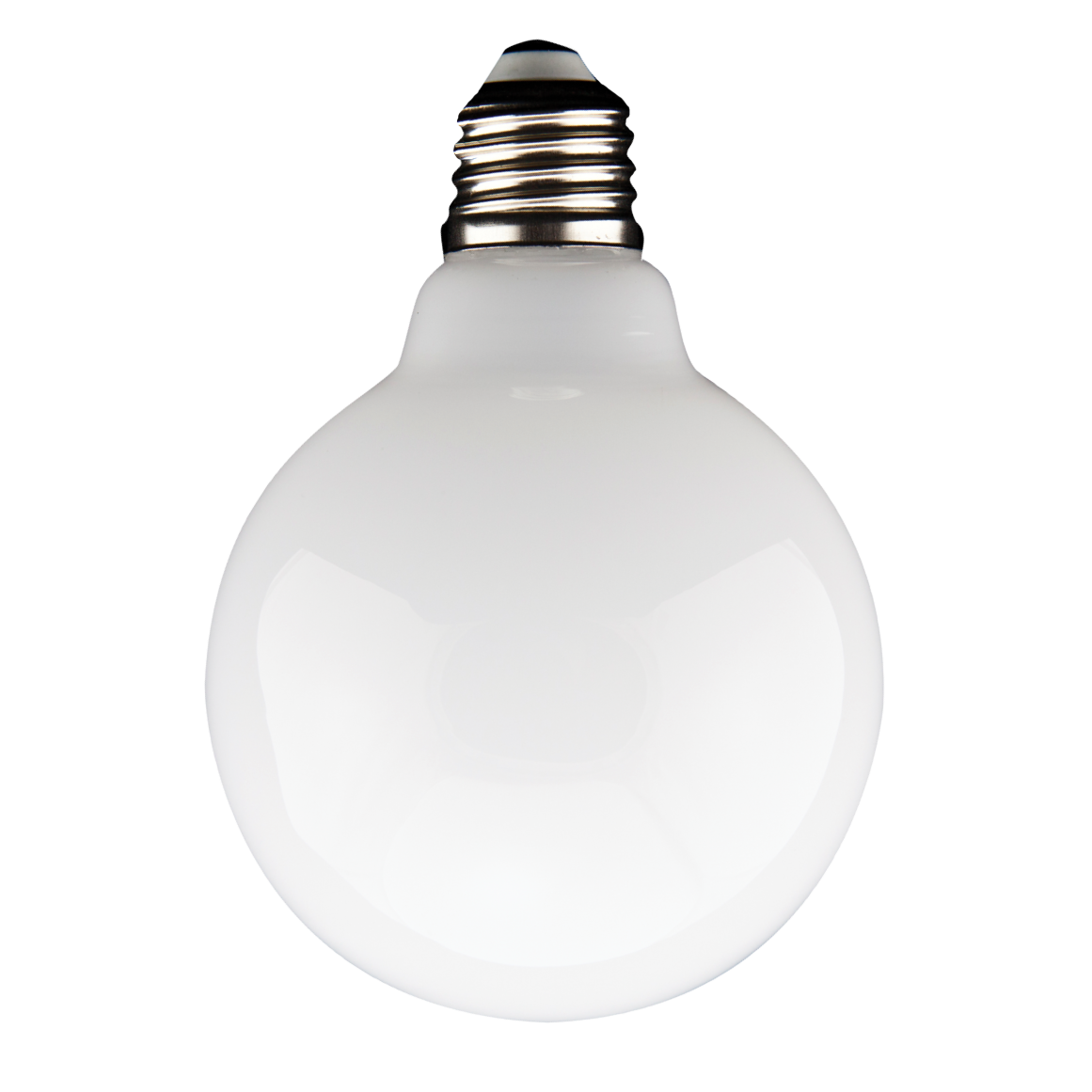 Opál LED 6W