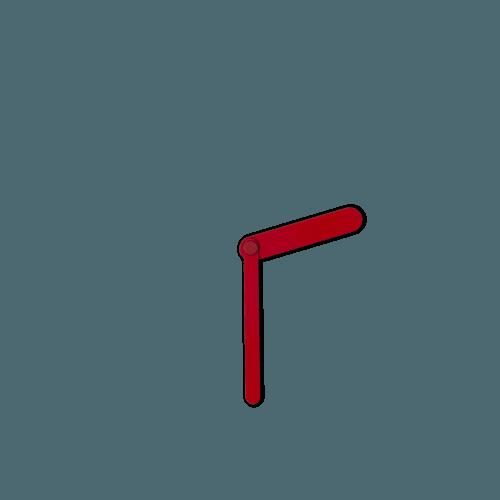 RED FULL