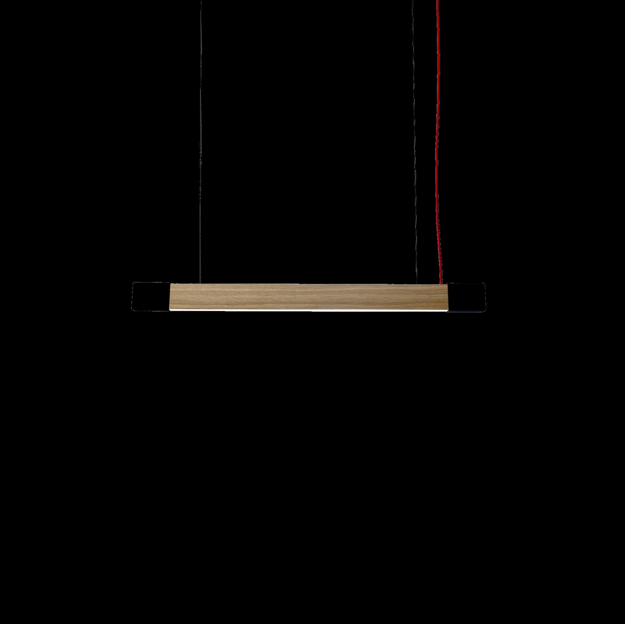 M – 945mm