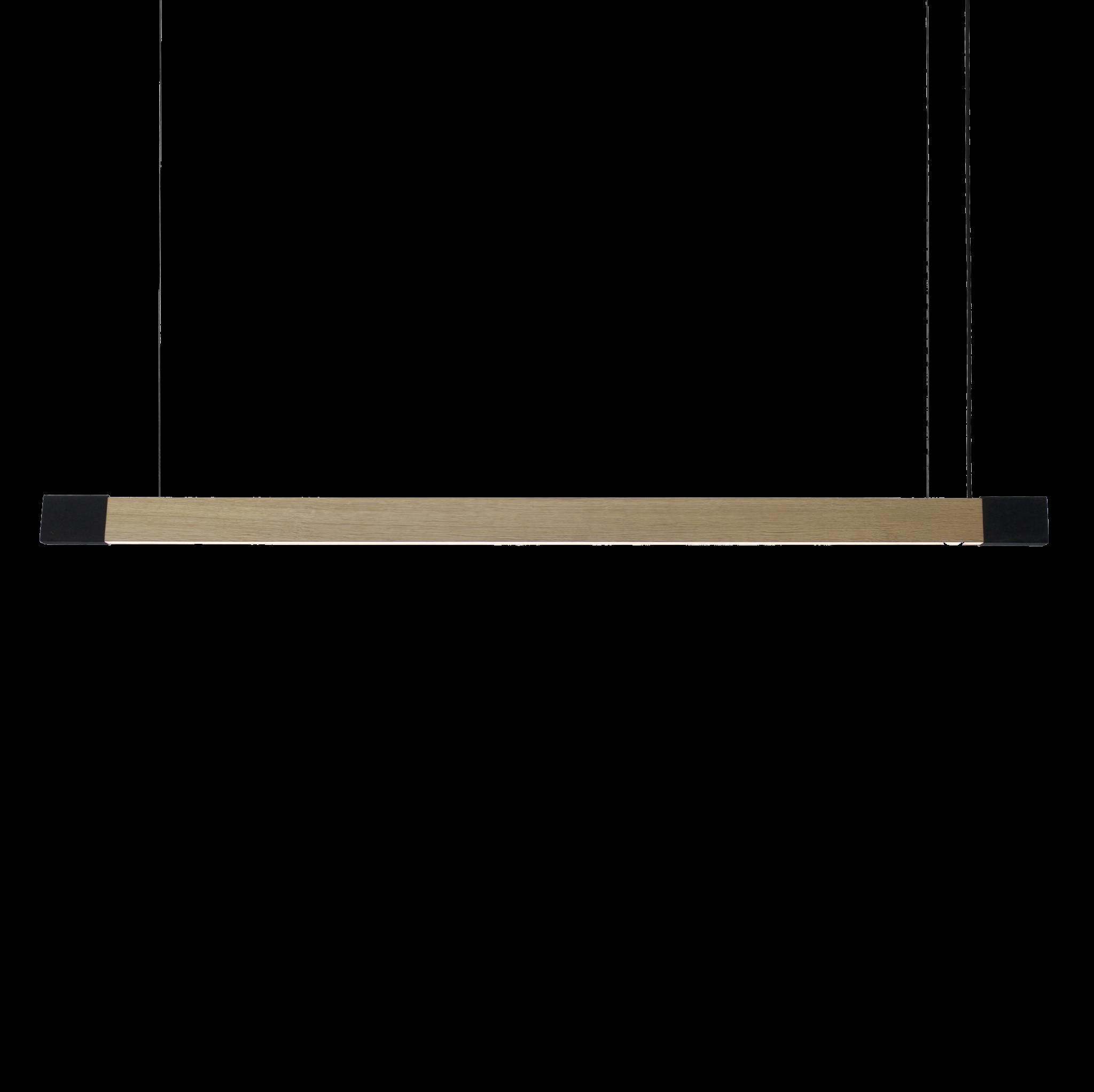 XL – 1550mm